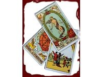 TarotGuy Available in Central London