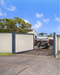 uncovered car park for rent Belmont North Lake Macquarie Area Preview
