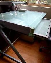 Computer Table   $20 North Strathfield Canada Bay Area Preview