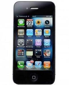 Ebay Iphone  Kaufen