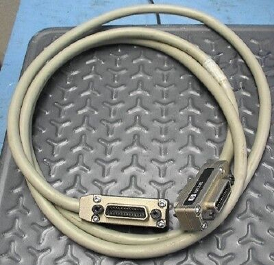 Ieee-488 Hpib Cable 2 Meter 10833b
