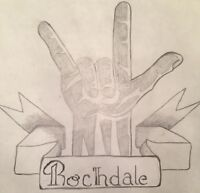 Rochdale - Band for Hire