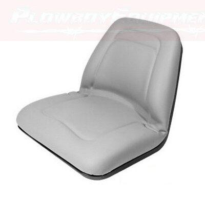 Ford New Holland Minneapolis Moline Long Massey Ferguson Oliver Seat Tm555gr