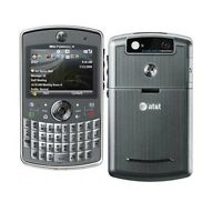 Unlocked QUad-Band Qwerty Moto EX112 Phone