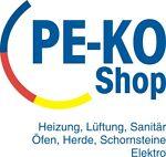 PE-KO Shop