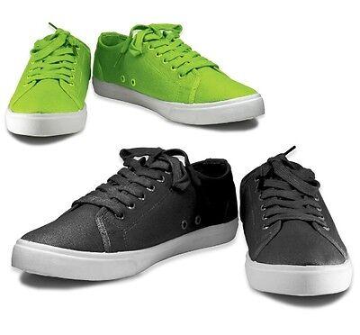 Adrenalin SK8R Skateboard Sneaker Shoe Better Control of Skate Deck BRAND (Best Skate Deck Brands)