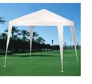 GAZEBO-3x2-MT-TENDONE-PARTY-PAGODA-BIANCO-TENDA
