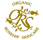 Organic Rosehip Skincare Australia