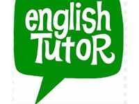 Qualified Lead Practitioner of English