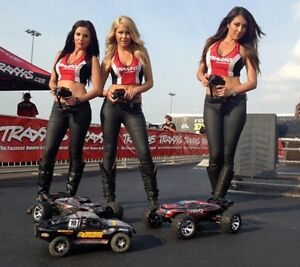 """""""YOUR UNWANTED RC TRAXXAS RUSTLERS, STAMPEDES- SLASHES- RC's"""""""