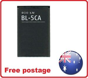 BL-5CA-BL5CA-Battery-for-Nokia-1100-6681-6680-6670-6630-6600-6280-7600-N72-N70