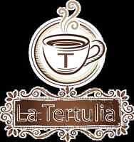 Café-club de conversation en espagnol: La Tertulia