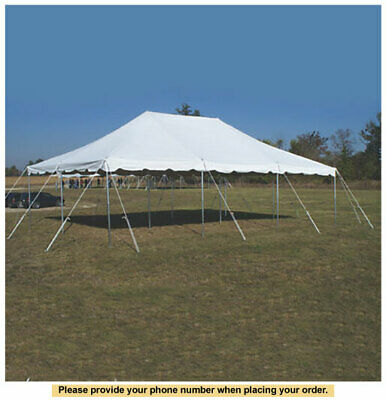 Party Tents For Sale 20x30 >> 20x30 Tent For Sale Only 2 Left At 70