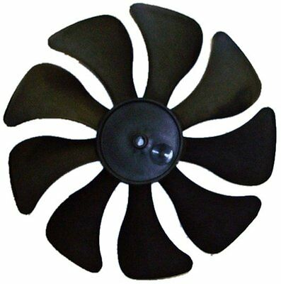 Broan Replacement Vent Fan Blade 99020166