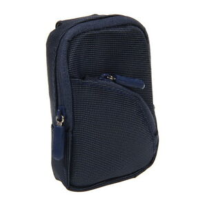 camera case pouch for Fujifilm FinePix AV200 Z900EXR XP30 AX350/AX360 T200 Z90