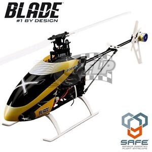 Infrared Remote Control Transmitter And Receiver Circuit Based On moreover Remote Control Diagram likewise Fast Lane together with Rc Steering Wheels also Rc Helicopter Receiver Wiring Diagram. on toy remote control car circuit
