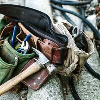 Commercial Facility Handyman