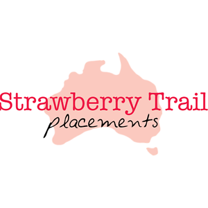 Strawberry Trail Placements Perth Perth City Area Preview