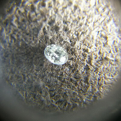 (Loose Diamond 1.0-1.3MM F VS Lab Grown HPHT CVD Synthetic 0.5CT Total  70-100PCS)