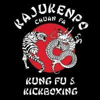 Level 2 & 3 (Advanced) Kickboxing Class