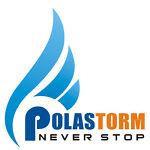 polarispropeller2010