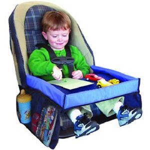 Car-Seat-Stroller-SNACK-AND-PLAY-TRAVEL-TRAY-Child-Baby