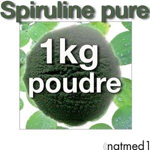 Natmed1-spiruline-pure-1kg-de-poudre-spiruline