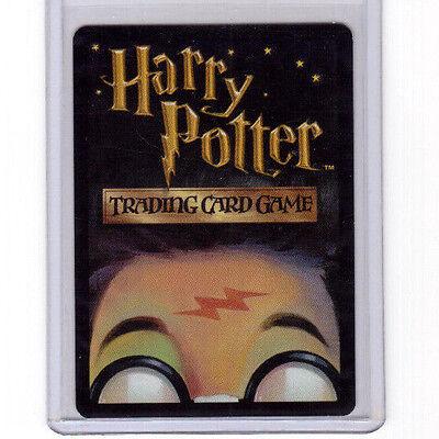 HARRY POTTER QUIBBERS CUP TCG CCG Halloween Feast 010 REG FOIL LOT](Halloween Feast)