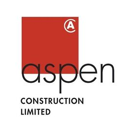 Labourer required for construction site in Farnham