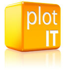 plot-it-uk