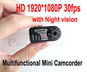 2012-New-1080P-HD-Mini-Camcorder-Thumb-DV-SPY-Camera-Recorder-w-night-vision
