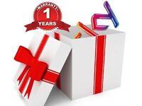 12 Month platinum Warranty, Zgemma,Open box,Amiko,blade,VU+,