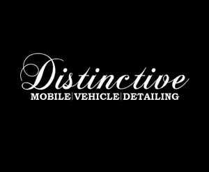 Distinctive Mobile Vehicle Detailing Perth Perth City Area Preview