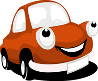G & G2 Driving Lessons, Road Test Booking & Car Rental