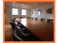 ( EH20 - Edinburgh Offices ) Rent Serviced Office Space in Edinburgh