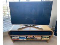 TV stand, John Lewis, 50% OFF retail price