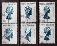 Nuova Zelanda 2013 Incoronazione Anniversary Pregiato Usato -  - ebay.it