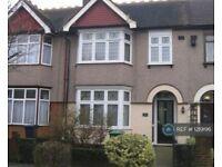 3 bedroom house in Netherfields Garden, Barking, IG11 (3 bed) (#1219196)