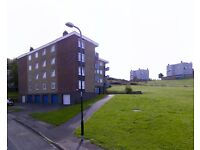 3 BEDROOM HOUSE NEEDED FOR 2 BED LARGE FLAT EXCHANGE COUNCIL THORNHILL SOUTHAMPTON