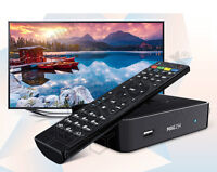 WHOLE SALE LOTS PRICE FOR IPTV MAG254 AND AVOV & ACCESSORIES