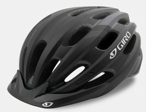 GIRO REGISTER MIPS MTB CYCLING HELMET (UNIVERSAL FIT) DIFFERENT COLORS AVAILABLE