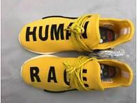 Adidas Human Race NMD Pharrell Williams