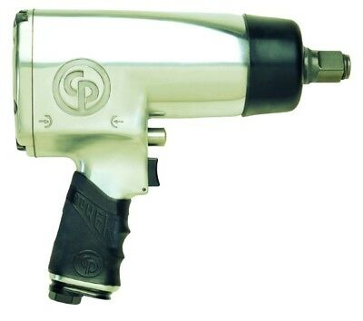 Chicago-pneumatic 772h 34 Super-duty Impact Wrench Cp772h