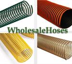 wholesalehoses