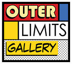Outer Limits Gallery