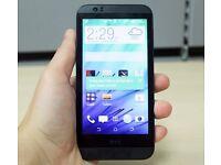 iphone 5=5c,iphone 4,htc ,nokia lumia635