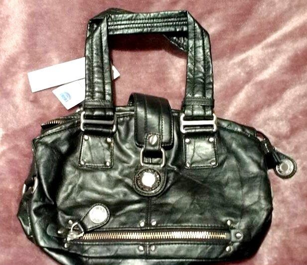 Calvin Klein handbag new with tags