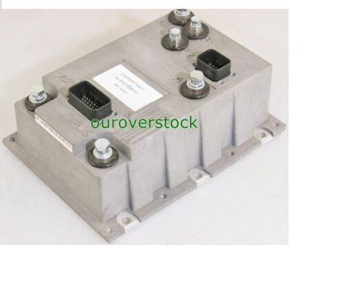 GENERAL ELECTRIC IC3645SR4T404N11 CONTROLLER