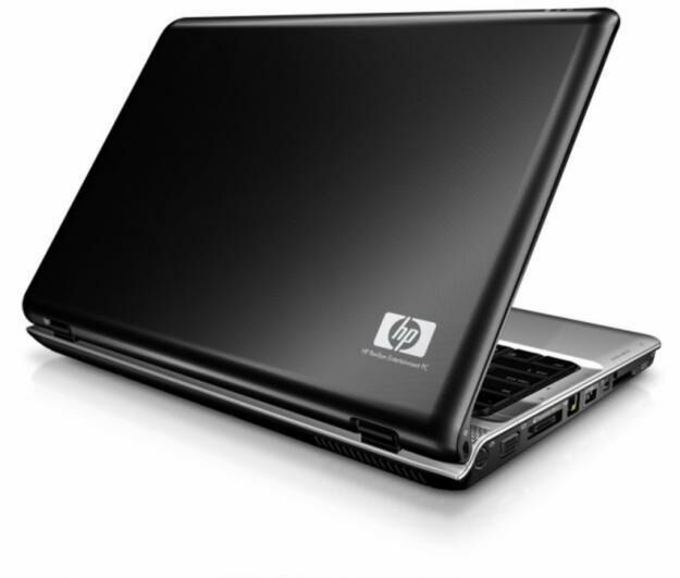 2 very good duo core wireless laptops HP DV9000, webcan and Dell Inspiron 6400in Dagenham, LondonGumtree - 2 very good duo core laptops Wireless Dell Inspiron 6400 Duo Core in exceptional good condition, very good baterry life, full office with Words, Publisher, Powerpoint, Accesss, Excel. Fully working and fast on the internet. Quick sale £49.99 Also...