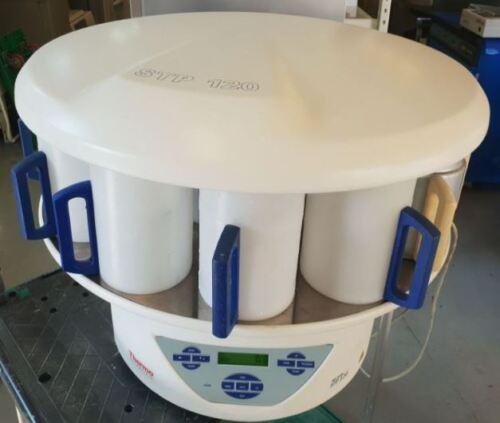Thermo tissue processor STP120